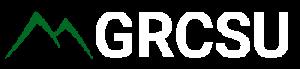 logo-greater-rutland-county-supervisory-union