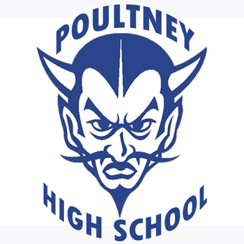 Poultney High School