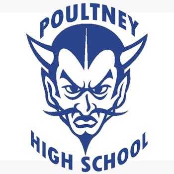 Poultney High School